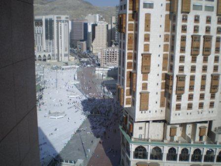 View_from_thehotelroom