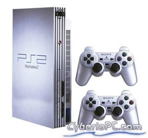 Sony_ps2satins